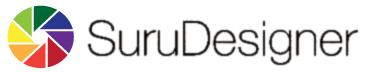 SuruDesigner - Free Photobook Software