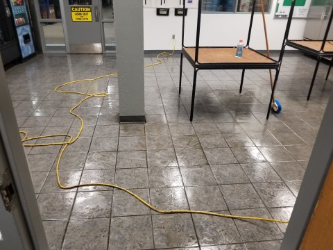 tile grout cleaning services phd carpet cleaning