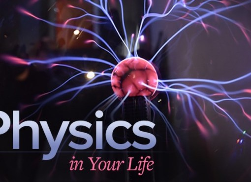 PPSC Lecturer Physics Past Papers