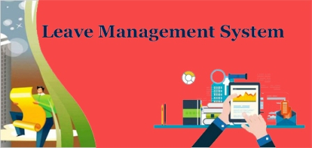 Employee Leave Management System