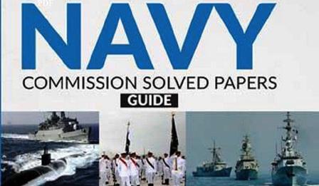 pakistan navy test book pdf free download
