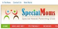 specialmompreneurs