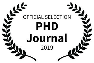 phdjournal.co.uk