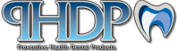 dental instruments, dental equipement, x-ray systems, cameras dental