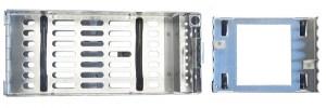Cassettes & FlipTop™ Cassettes