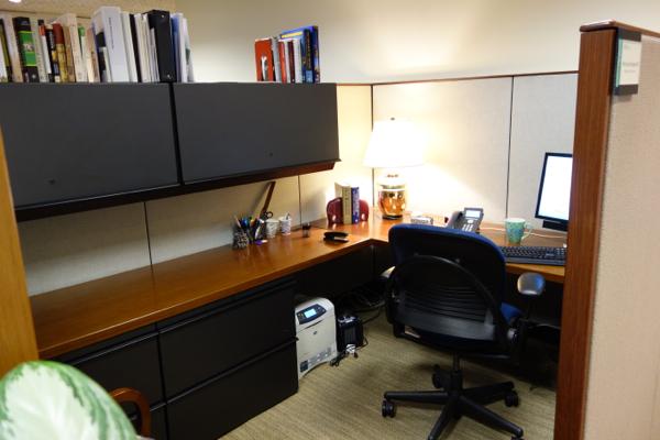 20130509 bouteneff office