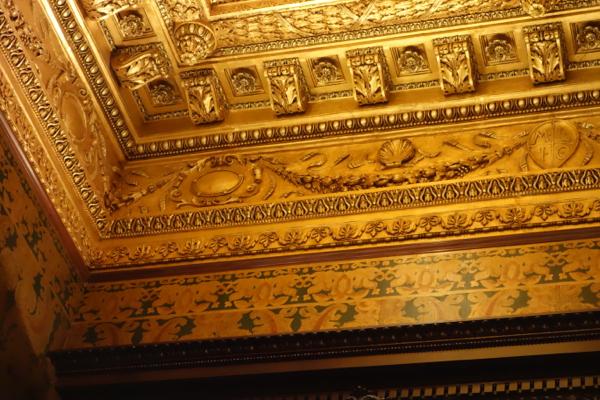 20130510 PFB Metlife Ceiling