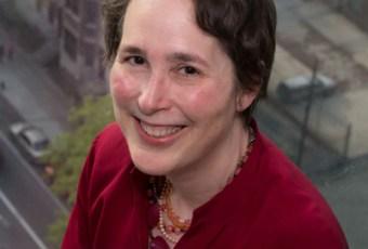 Patricia Fann Bouteneff | Citi