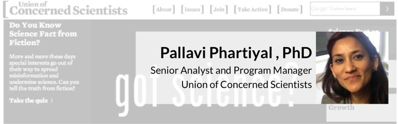 Pallavi Phartiyal Intro 800x250