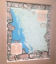 20141001 RFeal Vancouver 600x685