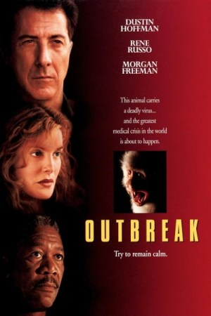 Day 1-Outbreak-poster