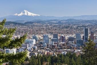 June 7 | Portland, OR – Network Happy Hour