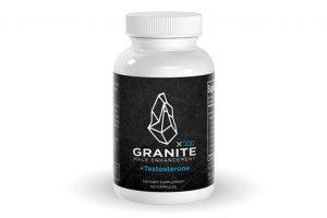 Granite Male Enhancement Pills reviews