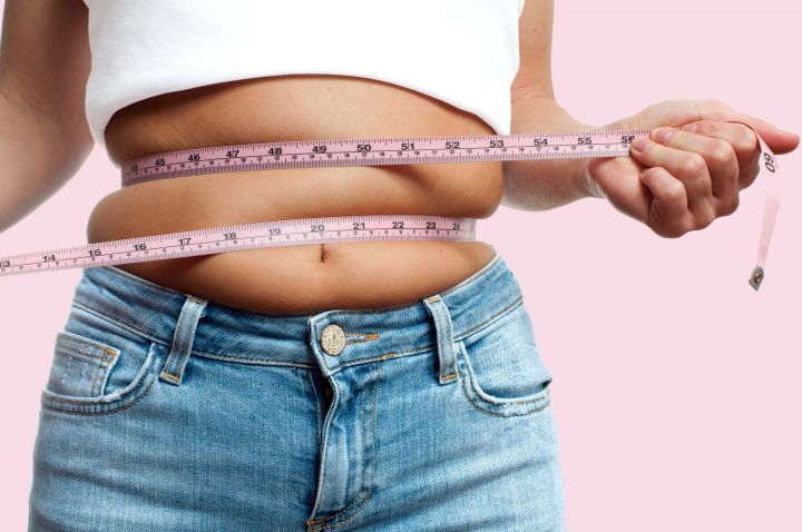 what is leptin
