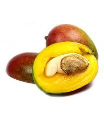 African Mango Seed
