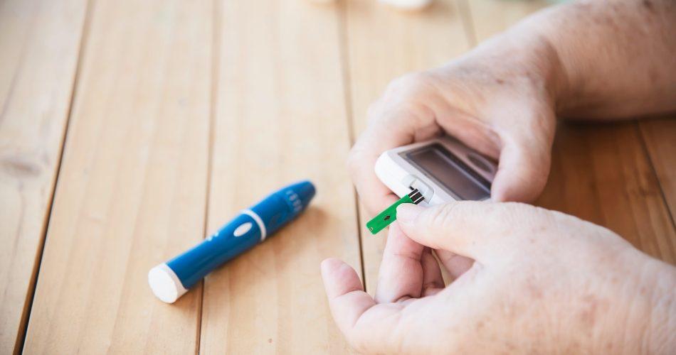 Basal Insulin Types