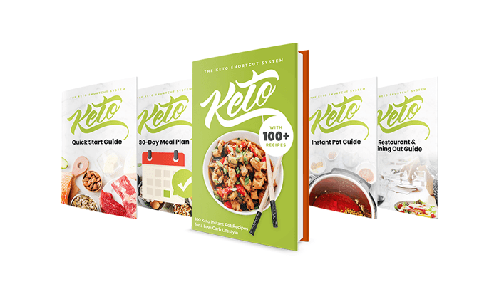 Keto Shortcut System review