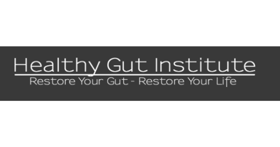 Healthy Gut Institute Review