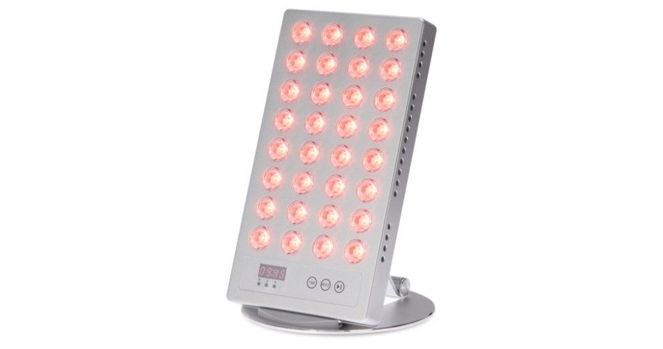 nuGlow RGB Light Therapy Review