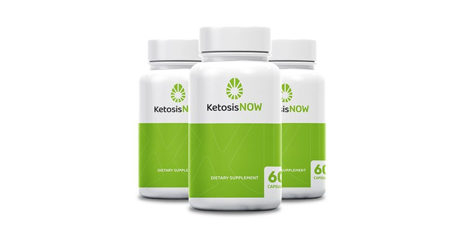 KetosisNOW-review