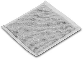 Odor-absorbent dressin