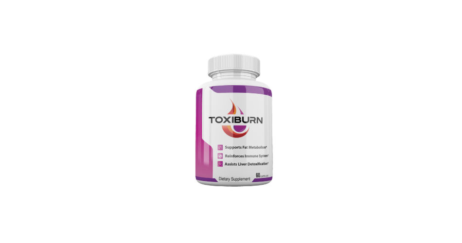 Toxiburn Review