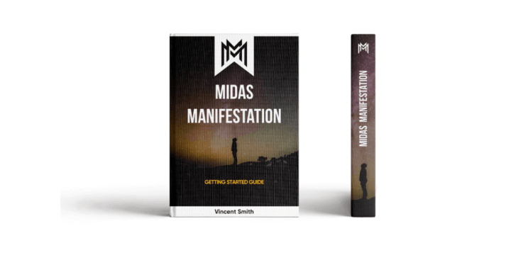 Midas Manifestation Reviews-guide