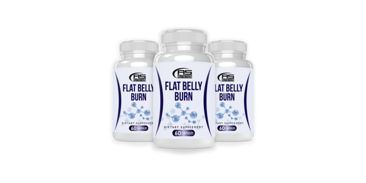 Flat Belly Burn Reviews