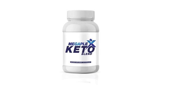 Megaplex Keto Blend Reviews