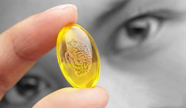 What Is The Best Supplement To Improve Memory