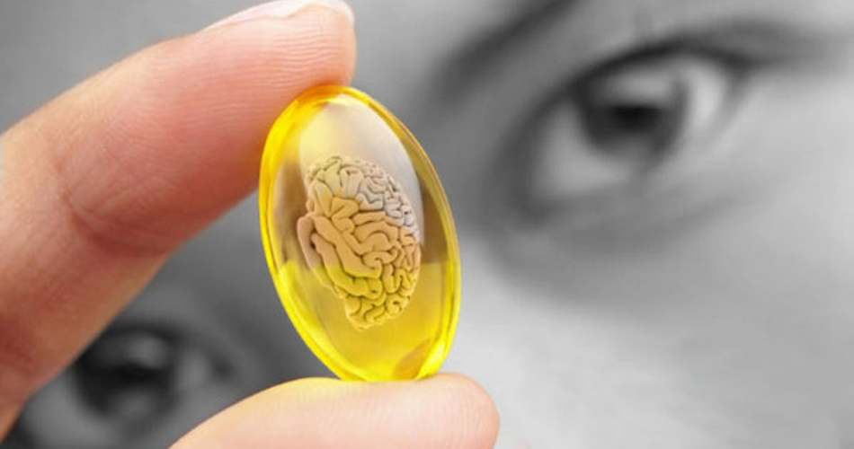 What-Is-The-Best-Supplement-To-Improve-Memory