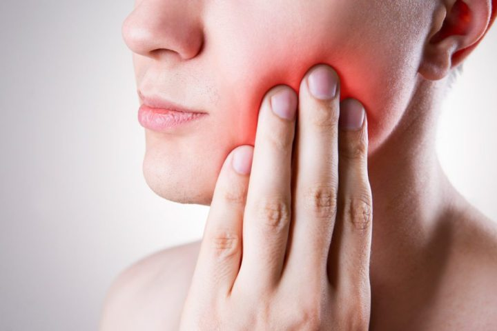 Itchy Teeth - What Are The Home Remedies To Treat Them?