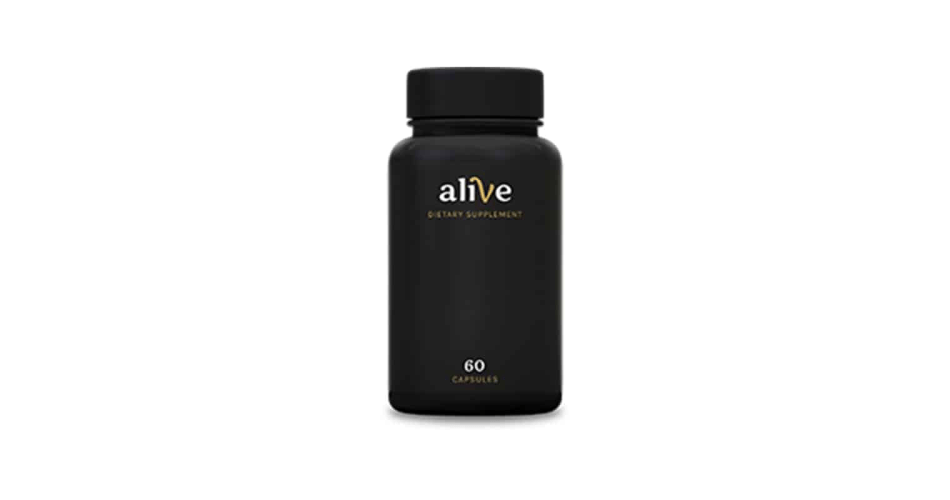 Alive Weight Loss Reviews