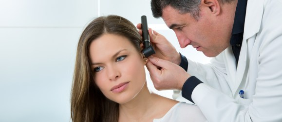 Ear Consulting
