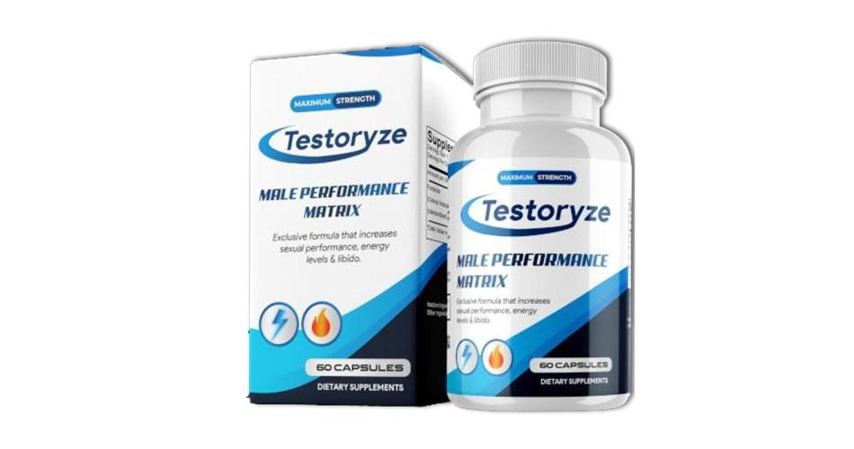 Testoryze-reviews