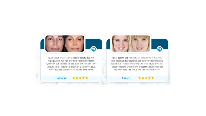 Brilliance SF customer reviews