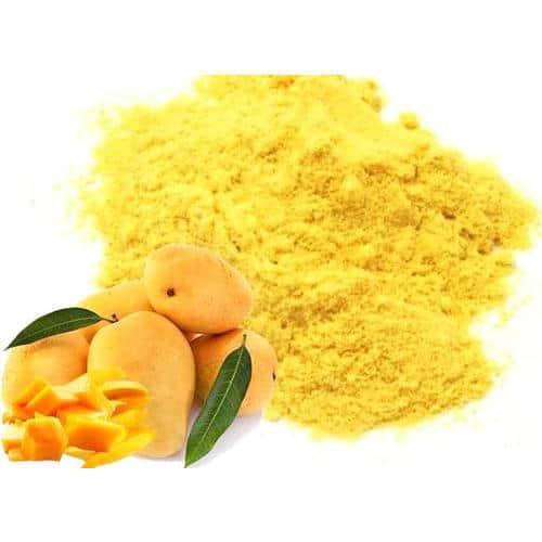 CareFlow Mango Powder