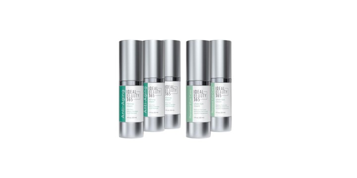 Ideal-Beauty-365-Reviews