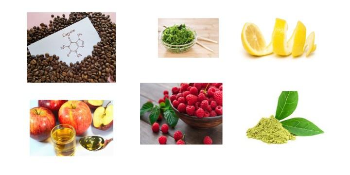 Keto Pro Ingredients