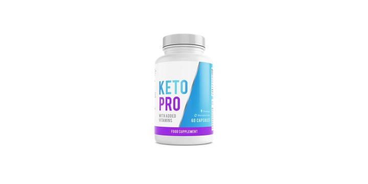Keto-Pro-Reviews
