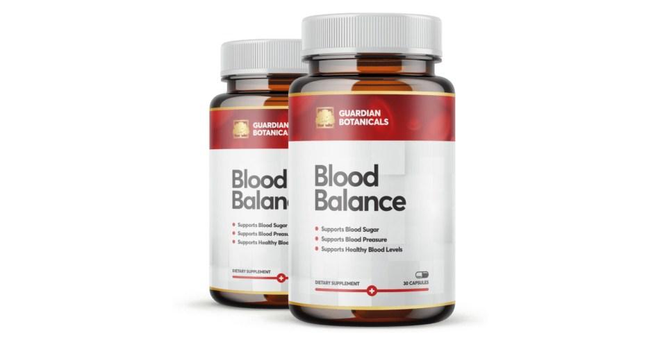 Blood-Balance-Reviews