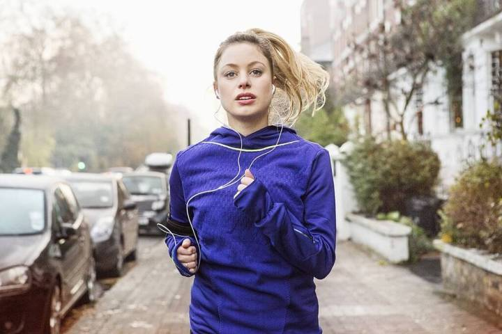 Does Physical Activity Help In Preventing Heart Attack And Stroke?