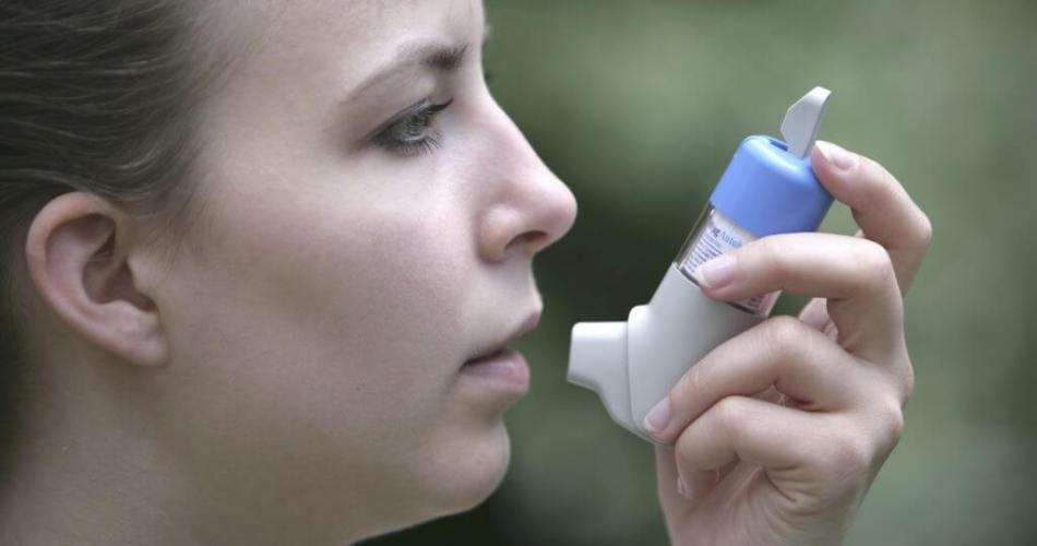 What Causes Asthma? And How To Manage It