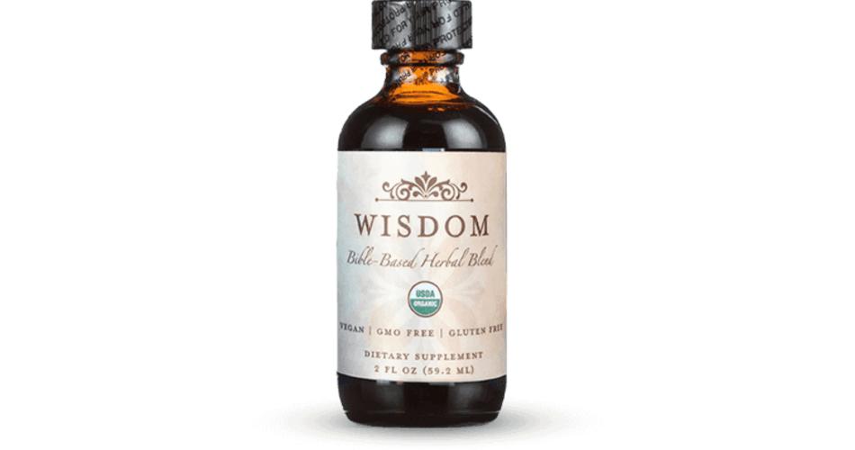 Wisdom Reviews
