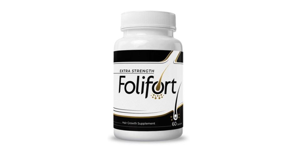 Folifort-Reviews-1