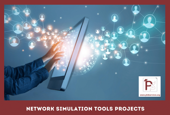 Buy PhD Projects in Network simulation Tools Online
