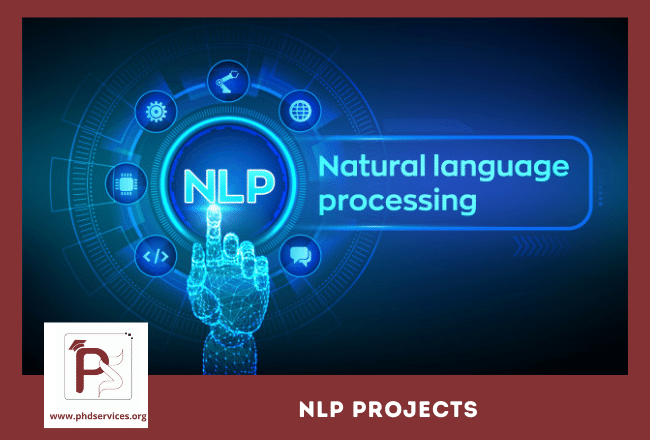 Buy Research Phd projects in nlp online
