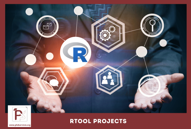 Buy Research PhD Projects in RTOOL Online