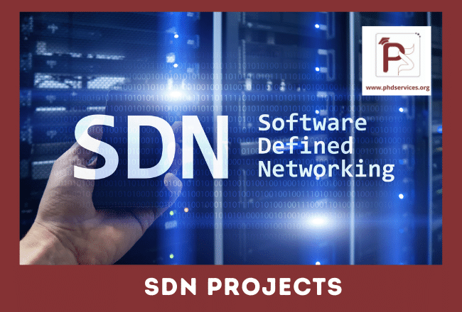 Buy PhD Projects in SDN Online