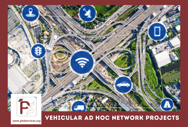 Buy Research PhD Projects in Vehicular adhoc network online